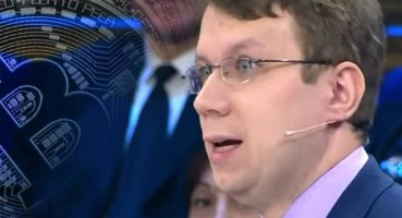 Rus Ekonomist Ginko: Rus Zenginler 8.6 Milyar Dolarlık Bitcoin Aldı