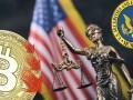 SEC, Kripto Planları Geliştirmek İçin Kripto Uzmanı Arıyor