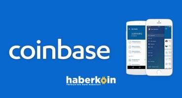 Coinbase Artık Türkiye'de – Coinbase Nedir?