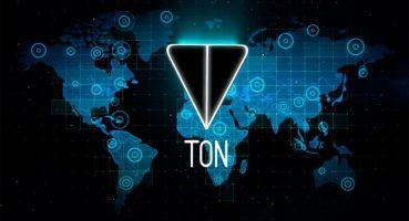 Telegram, TON Blockchain Network Lite Client'ini Başlattı