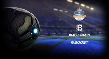 eSports'un Tokeni eBoost, Binance DEX'te Listelenecek