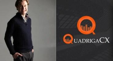 QuadrigaCX Kurucu Ortağı, Kullanıcı Mevduatlarını Kullandı