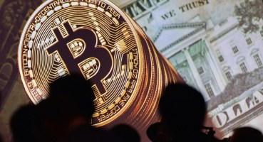 Dünyanın İlk Gerçek Bitcoin Tahvili Piyasaya Çıkıyor