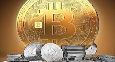 Kripto Para Piyasasına Genel Bakış: Bitcoin, 12 Bin Doları Hedefliyor