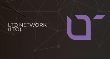 LTO Network Nedir?