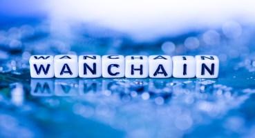Wanchain, Galaxy PoS Beta Ağı ve Yeni Cüzdanı Piyasaya Sürüyor