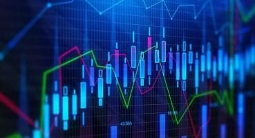 Bitcoin Fiyat Analizi: BTC, 11,200 $'lık Kritik Alanı Yeniden Test Etti