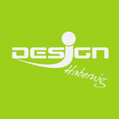 Logo SEO Webdesigner Habernig-Design