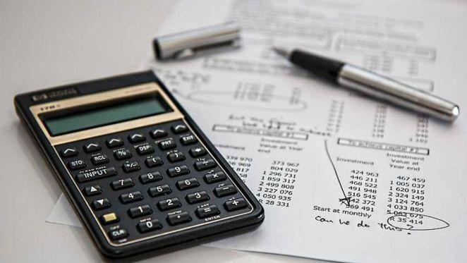 Maaş bordrosu sorgulama nasıl yapılır? Özel sektör çalışanları maaş bordrosu nereden, nasıl alınır? 14