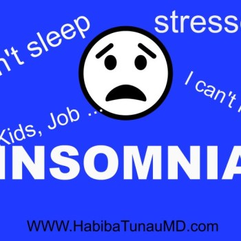 insomnia copyright habibatunaumd.com