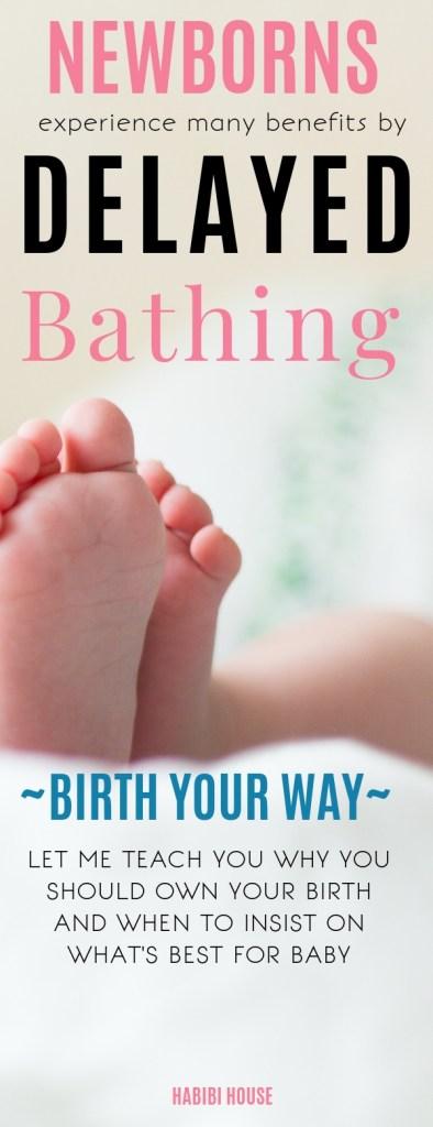 delayed newborn bathing pins-3