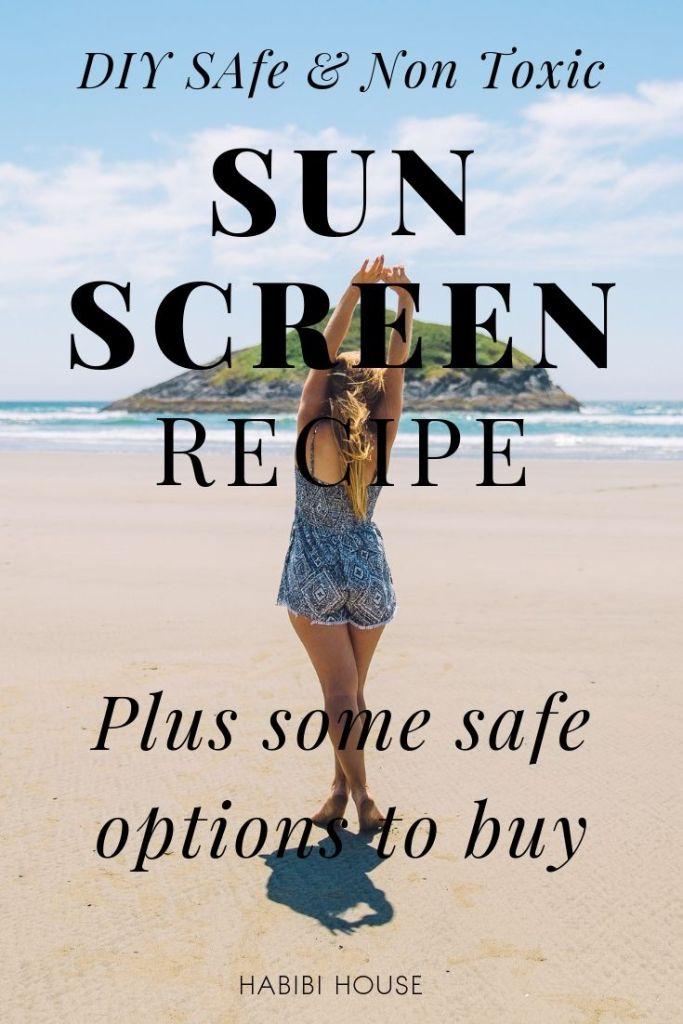 healthy-sunscreens-safe-sunscreens-habibi-house2