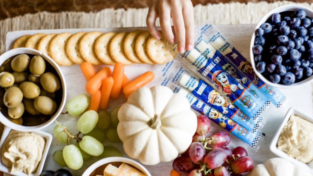 fall-snacks
