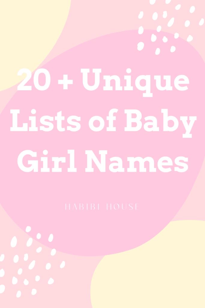 round-up-baby-girl-names-habibi-house