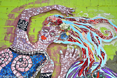 mosaicmermaid-11