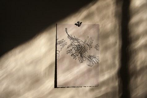 Marie Watt Artist