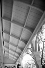 Framing Fine Carpentry