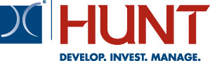 Hunt Development Group