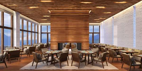 Thimphu-Dining-Area_revised2