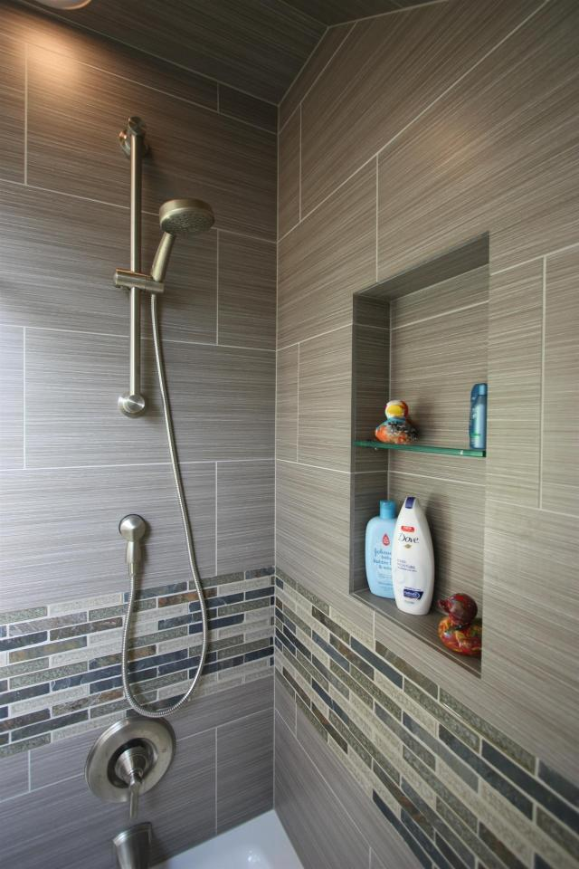 Chicago Bathroom Remodel And Remodeling W In Design