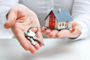 Pour votre financement ou votre prêt