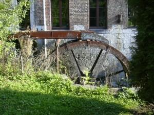 Un habitat groupé au moulin cherche habitants et meunier
