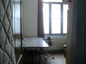 maison en colocation pour étudiants(es) ou jeunes travaiolleurs(euses)es