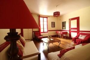 Possibilité création 7 logements et ateliers sur ancienne magnanerie en Drôme/Vercors