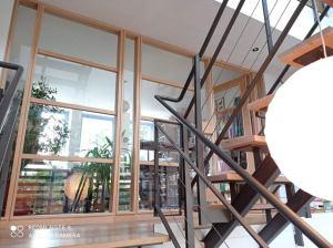 Nouveau projet de colocation à Corroy-le-Grand
