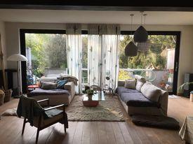 Maison lumineuse pour co-location