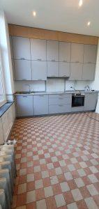 En Outremeuse…3 et bientôt 4 appartements Être chez soi et ne pas se sentir seul