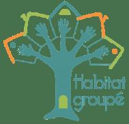 LogoPHG