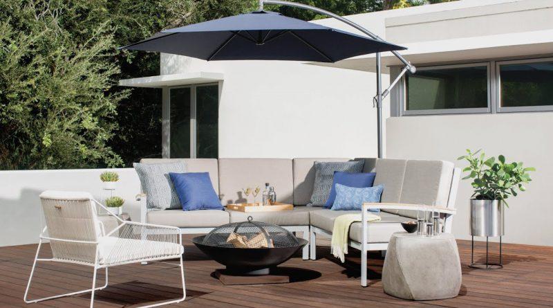 tout ce que vous devez savoir avant d acheter des meubles de patio