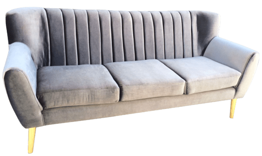 Sofa: Something-Different