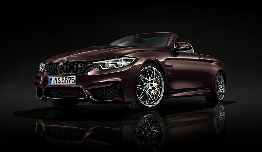 P90244966_highRes_bmw-m4-convertible-0