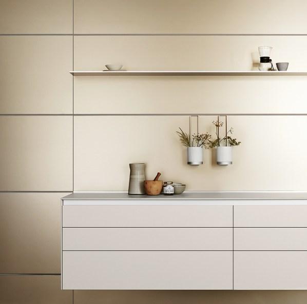 bulthaup   living kitchens