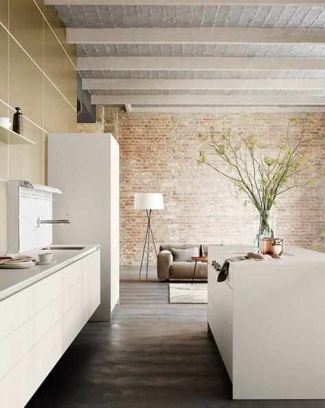 bulthaup | living kitchens