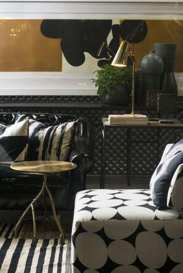 La Grange Interiors