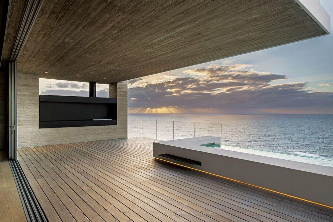 Three14 Architects