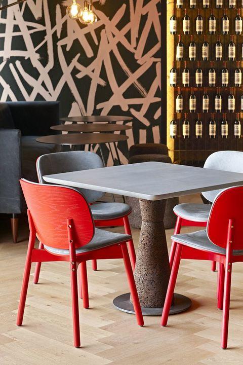 kunjani-wines-interior-by-haldane-martin-sim-ply-dining-chairs-photos-by-micky-hoyle_37590030305_o