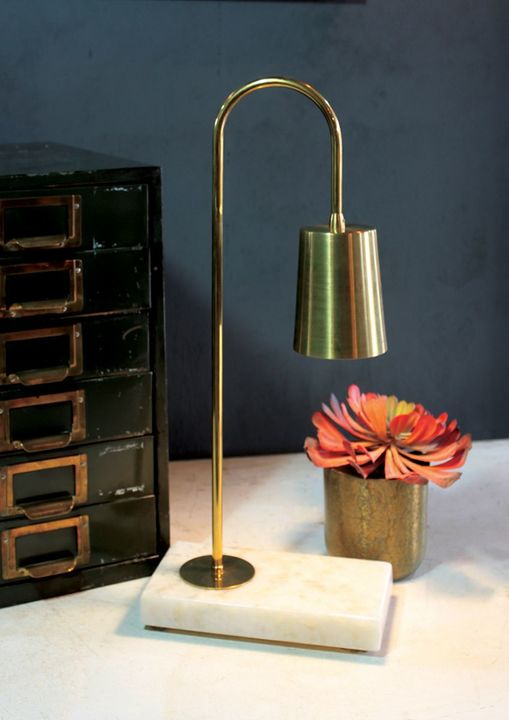 Coote_and_Wench_Seth Light Brass