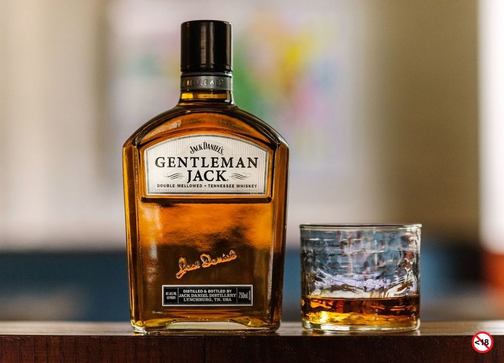 Copy-of-Gentleman-Jack-by-Daniel-Krieger-Photography-1049