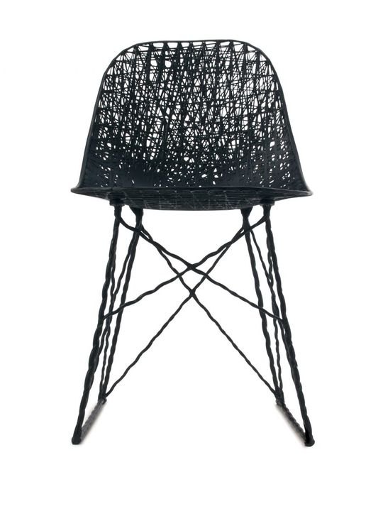 carbon_chair_2_moooi