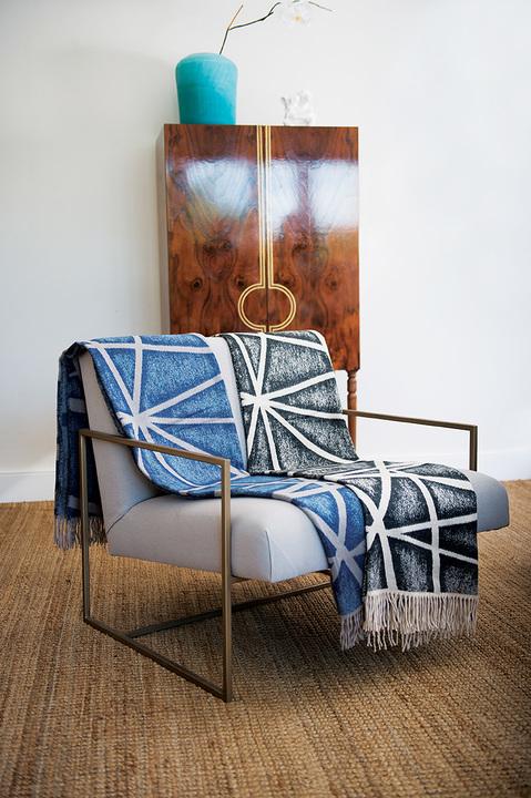 Aranda Textiles