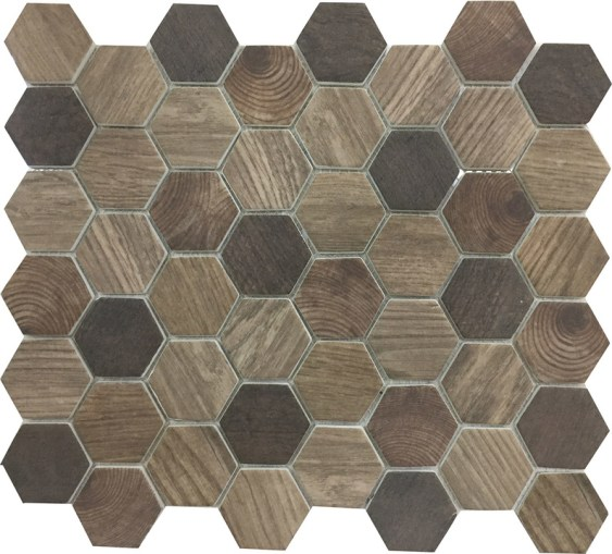 gs-6mm16 enviro glass wood brown