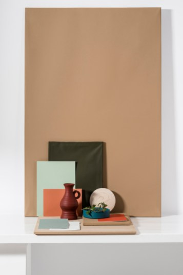 Dulux-Colour-Futures-Colour-of-the-Year-2019-A-place-to-love-Palette-Inspiration-Global-BC-131P