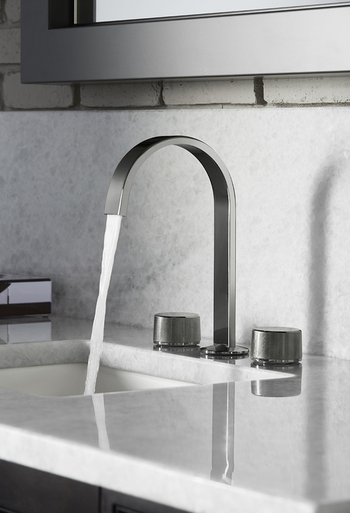 KOHLER_Components_Ribbon_spout_and_Oyl_handles_1