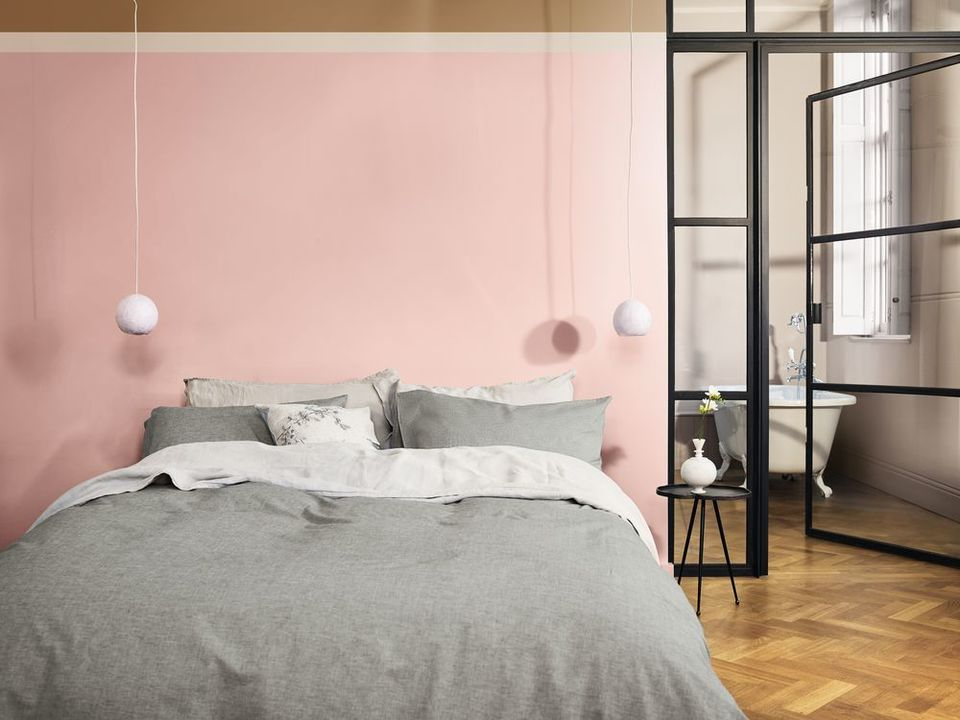 newsroom-Dulux-Colour-Futures-Colour-of-the-Year-2019-A-place-to-dream-Bedroom-Inspiration-Global-12C