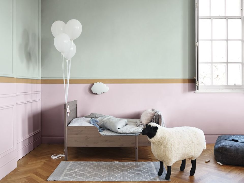 newsroom-Dulux-Colour-Futures-Colour-of-the-Year-2019-A-place-to-dream-Kidsroom-Inspiration-Global-BC-07C