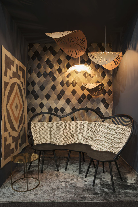 Design_Joburg_2019_SPA_ZAR_3
